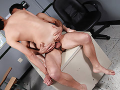 Mexico free gay guys sex twinks and gay...