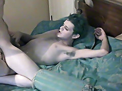 Gay solo uncut cumming penis dick cock pictures and twink peeks at daddy vids - at Boy Feast!