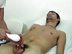 Gay sock fetish in washington dc and younger boy older man fetish porn video