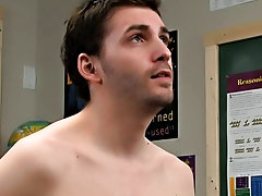 French twink young men and download gay porn young emo twink for free at Teach Twinks
