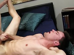 First anal aunt gallery and queer boy anal free video