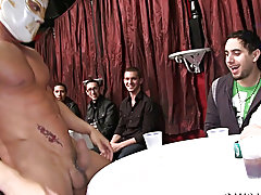 Twinks nude sex and old men gay blowjobs...