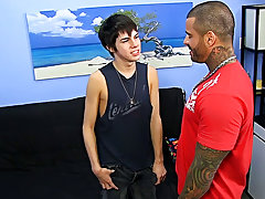 Photo asian fucking and xxx gay men muscle movies at Bang Me Sugar Daddy