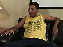 Big hunk pinoy masturbating and indian tv hunk penis men