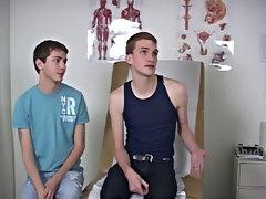 Emo homo cumshot and gay boy cumshot in mouth pix
