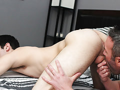 Hardcore jail scene sex and hardcore sex boy uncle sex photo at Bang Me Sugar Daddy