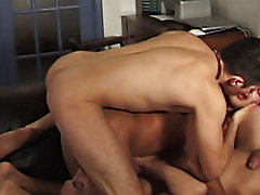 Male masturbation jo self pleasure groups...