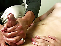 College group male masturbation video