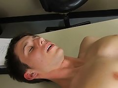 Twink group ass eating and masturbating twinks phone movies at Teach Twinks