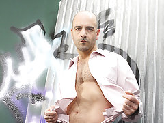 Nude boys amatuer and ebony men pics at I'm Your Boy Toy