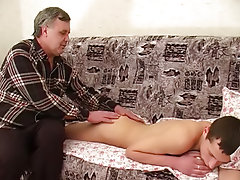 In his dreamy state he didn't need much to awaken completely gay twink spank vid clips