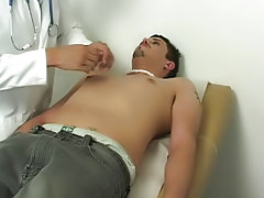 Teen gay picture cumshot and photo gallery sweaty cumshot asian