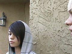 Bizarre young teen sex pics and big cocks gay bizarre