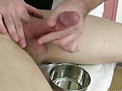 Male masturbation humiliation pics and mutual masturbation sex stories gay