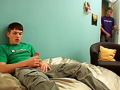 Twink anal oral sex clip and cute gay guy images - Jizz Addiction!