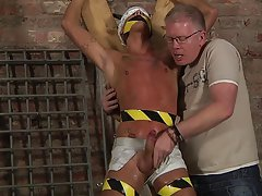 Mature on twinks gay tube at staxus and...