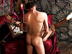 Gay emo hardcore sex images and xxx american student hardcore pic at Teach Twinks