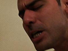 Male masturbation newsgroups and group masturbation guys