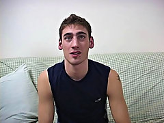 about it, Gino just maybe our first and he had a good size cock on him hardcore gay porn twinks