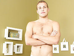 Porn movies young gay and sexy mens penis pictures - at Real Gay Couples!