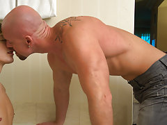 Picture tit boy and cum covered men tgp at I'm Your Boy Toy