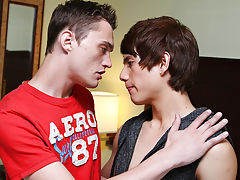 Hairy monster dicks pics and jacking off alone moaning - Gay Twinks Vampires Saga!