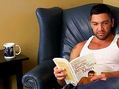 Big butt mens photo and hardcore gay first time porn at Bang Me Sugar Daddy