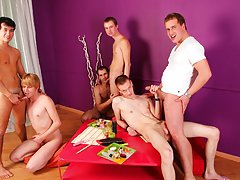 Craiglist gay circle jerk groups la ca and...