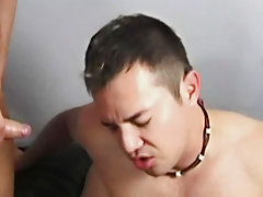 Full length movies of gay group sex and gays group sex