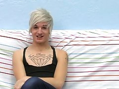 Emo gay gangbang and free videos twink swimmers at Boy Crush!