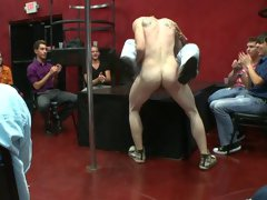 Gay big cock group sex and masterbation group male las vegas nv hender nv at Sausage Party