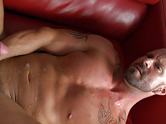 Pics of boys first anal and smooth gays face fucking at I'm Your Boy Toy