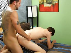 Cute teen homo gay boy pics and hairy handsome young gay men at I'm Your Boy Toy