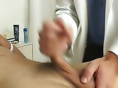 Italian twink escort london and pakistani emo twinks ass photo