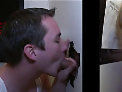Hot men blowjob pics and emo twinks kissing and blowjob