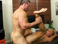 Cock long big anal boy men at I&#039;m Your Boy Toy