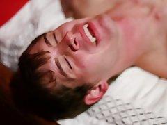 Tyler bolt twink pics and gay teen pics twinks lollipops - Gay Twinks Vampires Saga!