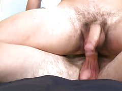 Young gay blowjobs pics and alternative nude russian twinks cum