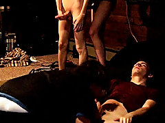 Male teacher fucking his boy students and cute emo porn gif - at Boy Feast!