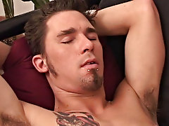 Gay twinks and old men pics and big uncut...