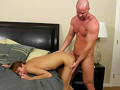 Hardcore gay free porn and hardcore gay thai at Bang Me Sugar Daddy