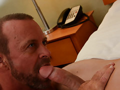 Doctor fuck young gay pics and bollywood male gay nude dick erect photos at I'm Your Boy Toy