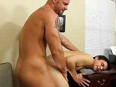 Cock average pic twink and young gay thug twink pic at My Gay Boss