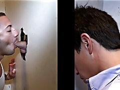 Gay young boy blowjob cumshot and photo story of gay blowjob
