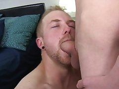 Free pics big dick cuban twinks and free video clips and younger twinks