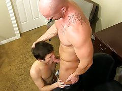 Iranian fucking gay boys and men fucking boys pix at My Gay Boss