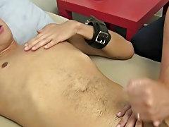 Male masturbation and fine arts and milk boy masturbation