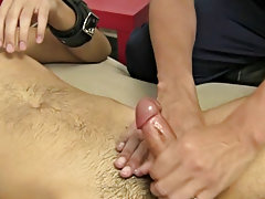 Free photo men masturbation and free videos masturbation