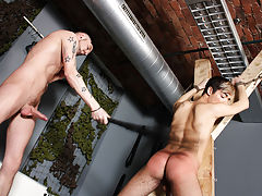 Twinks tgp tubes and fucking my mans ass hard - Boy Napped!