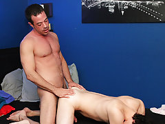 Hot pinoy artist jerk and pictures of naked gay blacks at Bang Me Sugar Daddy